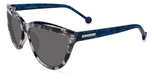 Jonathan Adler Positano UF Sunglasses