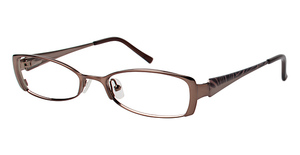 Kay Unger K506 Brown