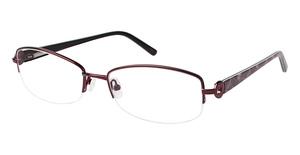 Best Eyeglass Frames Dc : Duck Commander Eyeglasses Frames