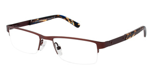 A&A Optical Jacksonville Brown