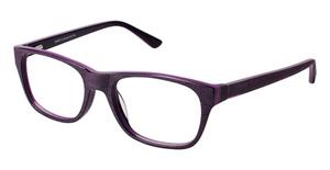 A&A Optical Albany Purple