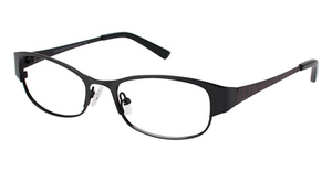 A&A Optical Columbia Black