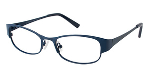 A&A Optical Columbia Navy