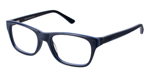 A&A Optical Albany Blue