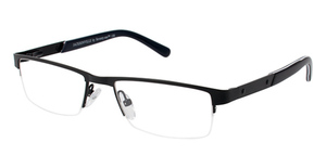 A&A Optical Jacksonville Black