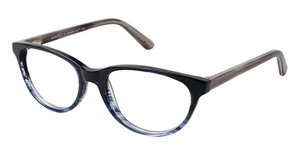 A&A Optical Fairfield Black