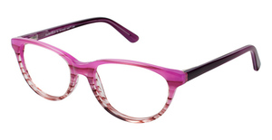 A&A Optical Fairfield Purple