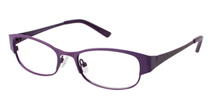 A&A Optical Columbia Purple