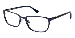 A&A Optical Juilliard Blue