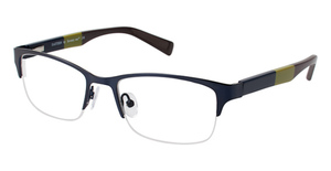 Seventy one Eastern Eyeglasses