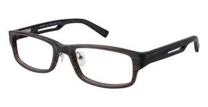 A&A Optical Bryant Black Marble