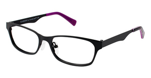 A&A Optical Clarkson Black