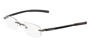 Airlock MANHATTAN/BOWLING GREEN Eyeglasses