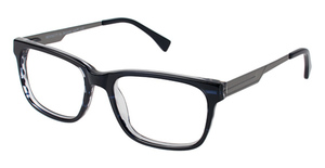 A&A Optical Bennett Black