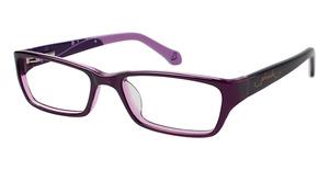 Phoebe Couture P246 Purple