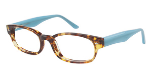 Phoebe Couture P240 Tortoise