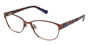 Aristar AR 18424 Brown