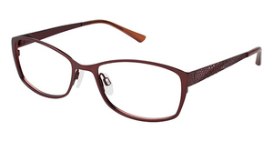 Aristar AR 18425 Brown