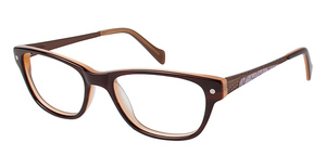 Real Tree R456 Brown
