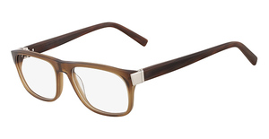 Calvin Klein CK7886 (210) Brown