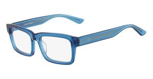 Calvin Klein CK7920 (403) Crystal Blue