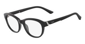 Calvin Klein CK7923 (001) Black