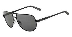 Calvin Klein CK7345SP (001) Black