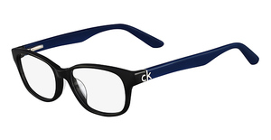 cK Calvin Klein CK5733 (432) Black/Petrol