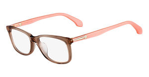 cK Calvin Klein CK5750 (602) Antique Rose