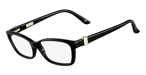 Salvatore Ferragamo SF2649 12 Black