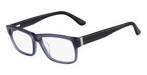 Salvatore Ferragamo SF2676 (024) Dark Grey