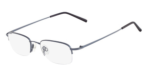 Flexon Flexon 607 Eyeglasses