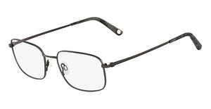 Flexon FLEXON BENJAMIN 600 Eyeglasses