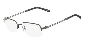 Flexon FLEXON E1000 (035) Grey