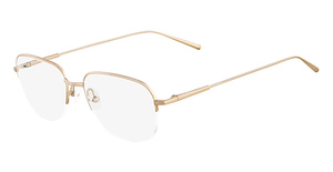 Flexon Flexon Jobs (714) Light Gold