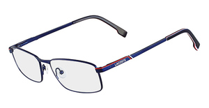 Lacoste L2156 Eyeglasses