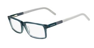 Lacoste L2653 (045) Grey