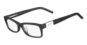 Lacoste L2657 (035) Grey
