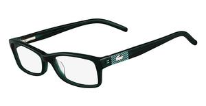 Lacoste L2657 (315) Green
