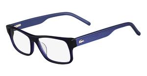 Lacoste L2660 (424) Blue