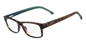 Lacoste L2707 Eyeglasses