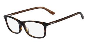 Lacoste L2711 Eyeglasses