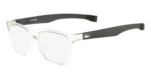 Lacoste L2713 (971) Crystal