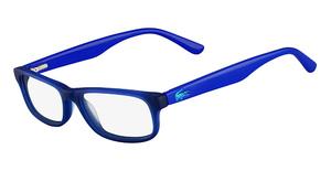 Lacoste L3605 (424) Blue