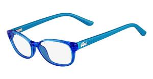Lacoste L3607 03 Blue Fade