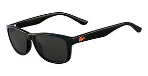 Lacoste L3601S (001) Black