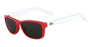 Lacoste L3601S (615) Red