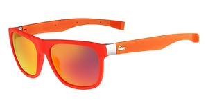 Lacoste L664S (800) Orange