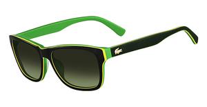 Lacoste L683S Sunglasses