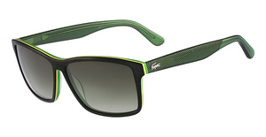 Lacoste L705S (315) Dark Green/Green